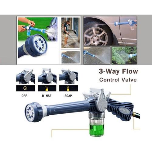 Súng xịt rửa xe tăng áp 8 cấp độ - 0985654289 - 5941398 , 10020868 , 15_10020868 , 99000 , Sung-xit-rua-xe-tang-ap-8-cap-do-0985654289-15_10020868 , sendo.vn , Súng xịt rửa xe tăng áp 8 cấp độ - 0985654289
