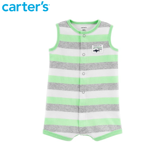 Body đùi cho bé trai Carters Nhập Mỹ CA118H915