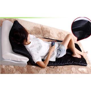 Đệm massage toàn thân công nghệ cao - Đệm massage thumbnail