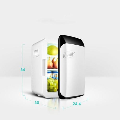 Tủ lạnh mini - 4237704 , 10410388 , 15_10410388 , 2500000 , Tu-lanh-mini-15_10410388 , sendo.vn , Tủ lạnh mini