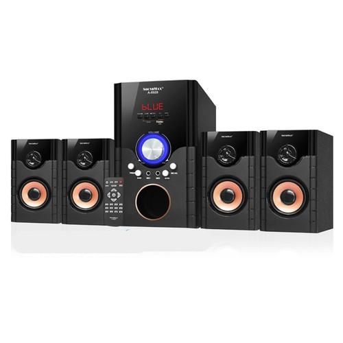 Loa vi tính SOUNDMAX A8920 - 4.1 New - 4243809 , 10418013 , 15_10418013 , 1445000 , Loa-vi-tinh-SOUNDMAX-A8920-4.1-New-15_10418013 , sendo.vn , Loa vi tính SOUNDMAX A8920 - 4.1 New
