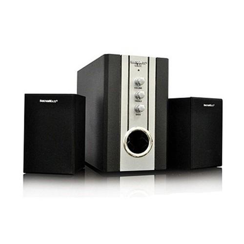 Loa vi tính SOUNDMAX A820 - 2.1