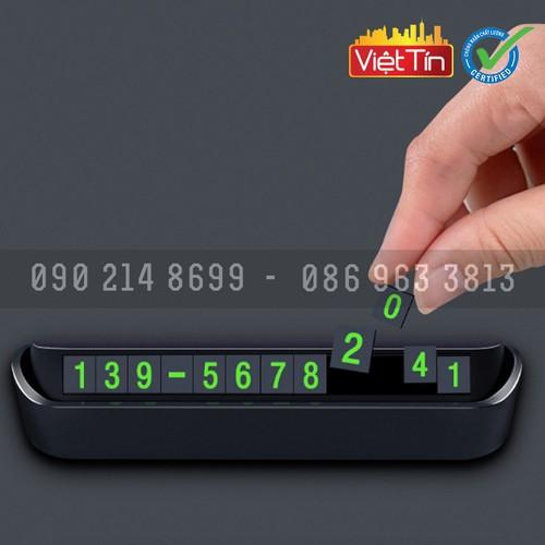Thẻ điện thoại, bảng số điên thoại gập mở - 4238786 , 10411933 , 15_10411933 , 159000 , The-dien-thoai-bang-so-dien-thoai-gap-mo-15_10411933 , sendo.vn , Thẻ điện thoại, bảng số điên thoại gập mở