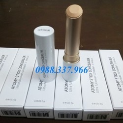 Thanh che khuyết điểm ATOMY STICK CONCEALER