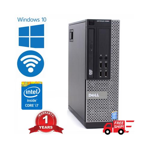 Máy Bộ Vi Tính Del l Optiplex 9020 SFF,I3 4130,4GB,HDD250GB - 4244680 , 10419521 , 15_10419521 , 4900000 , May-Bo-Vi-Tinh-Del-l-Optiplex-9020-SFFI3-41304GBHDD250GB-15_10419521 , sendo.vn , Máy Bộ Vi Tính Del l Optiplex 9020 SFF,I3 4130,4GB,HDD250GB