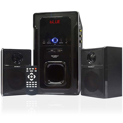 Loa vi tính soundmax. a2119 - 2.1 - 24210206 , 10417822 , 15_10417822 , 1150000 , Loa-vi-tinh-soundmax.-a2119-2.1-15_10417822 , sendo.vn , Loa vi tính soundmax. a2119 - 2.1