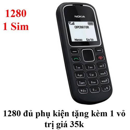 nokia 1280 48 - 4236947 , 10409178 , 15_10409178 , 170000 , nokia-1280-48-15_10409178 , sendo.vn , nokia 1280 48