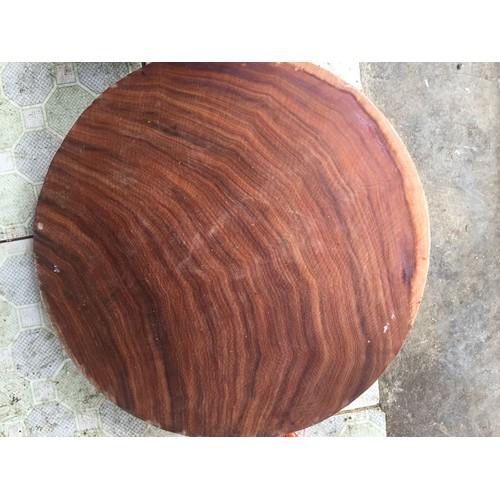 Thớt gỗ nghiến size 30mm, 35mm, 40mm siêu bền