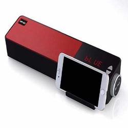 Loa bluetooth mini giá rẻ 2 in 1 HF-Q1 âm thanh cực hay
