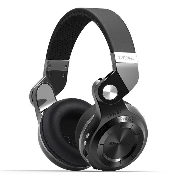 Tai nghe Bluetooth chụp tai PKCB 2+ pin khủng Nhập khẩu cao cấp PF1 10