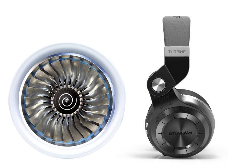 Tai nghe Bluetooth chụp tai PKCB 2+ pin khủng Nhập khẩu cao cấp PF1 12