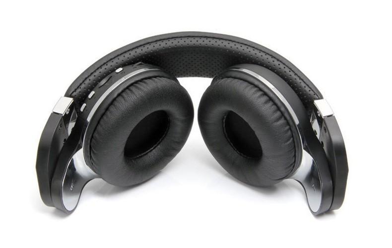 Tai nghe Bluetooth chụp tai PKCB 2+ pin khủng Nhập khẩu cao cấp PF1 11