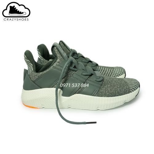 Giày Sneaker Nam Nữ Đế Cao 3.0