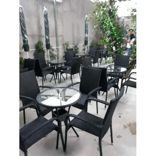 bàn ghế cafe giá rẻ nhất - 6041356 , 10143812 , 15_10143812 , 1300000 , ban-ghe-cafe-gia-re-nhat-15_10143812 , sendo.vn , bàn ghế cafe giá rẻ nhất