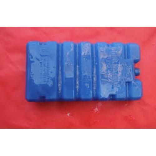 combo 5 hộp Đá Gel-Khô dành cho quạt hơi nước
