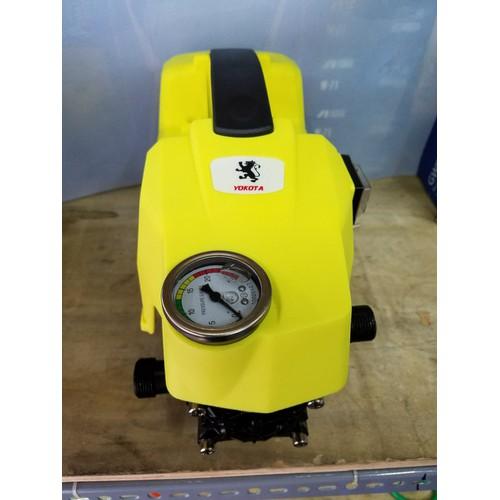 Máy Rửa Xe,Máy Lạnh YOKOTA 2400w moto 100 đồng - 10620504 , 10025150 , 15_10025150 , 1520000 , May-Rua-XeMay-Lanh-YOKOTA-2400w-moto-100-dong-15_10025150 , sendo.vn , Máy Rửa Xe,Máy Lạnh YOKOTA 2400w moto 100 đồng