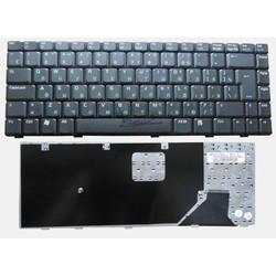 Bàn phím Keyboard Asus F8 A8 giá tốt, ship hàng toàn quốc.