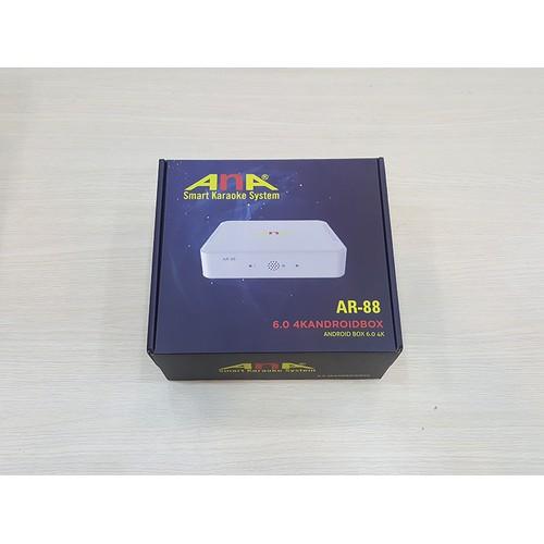 Hộp Box Karaoke Ana AR-88 HD - Nhạc Sống Hay - 5949082 , 10032753 , 15_10032753 , 1749000 , Hop-Box-Karaoke-Ana-AR-88-HD-Nhac-Song-Hay-15_10032753 , sendo.vn , Hộp Box Karaoke Ana AR-88 HD - Nhạc Sống Hay
