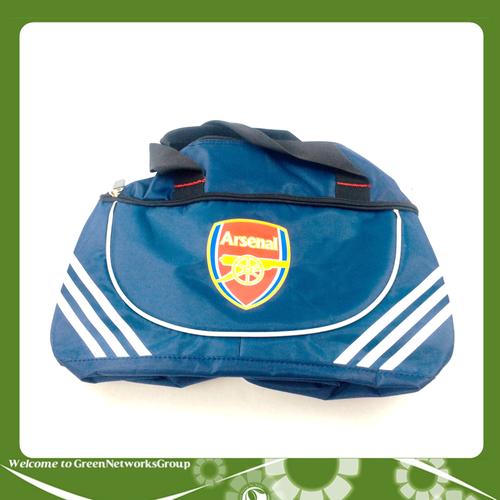 Túi thể thao dành cho Fan Arsenal GreenNetworks
