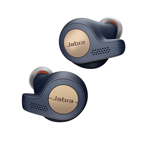 Tai nghe Jabra Elite Active 65t True Wireless Bluetooth Earbuds - 5946131 , 10028842 , 15_10028842 , 4390000 , Tai-nghe-Jabra-Elite-Active-65t-True-Wireless-Bluetooth-Earbuds-15_10028842 , sendo.vn , Tai nghe Jabra Elite Active 65t True Wireless Bluetooth Earbuds