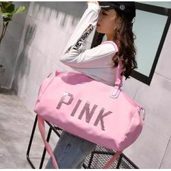 Túi xách Thời trang PINK sành điệu cho phái đẹp AL629