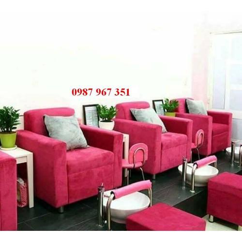 Bàn ghế nail giá rẻ - 5944282 , 10026081 , 15_10026081 , 1800000 , Ban-ghe-nail-gia-re-15_10026081 , sendo.vn , Bàn ghế nail giá rẻ