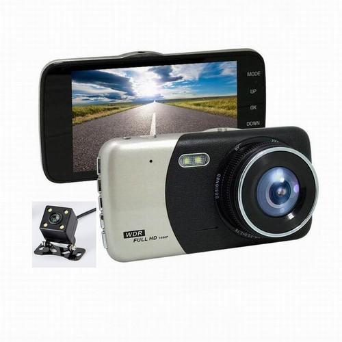 camera hành trình camera hành trình camera hành trình