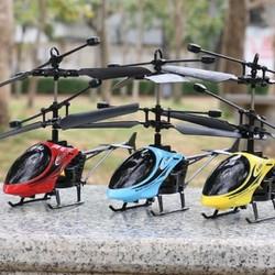 Máy bay trực thăng điều khiển từ xa Helicopter 2.5...
