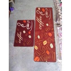Thảm nhà bếp - Thảm nhà bếp