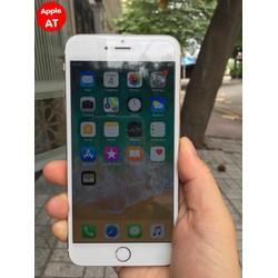 iPhone-6 Plus ip 6 PLus Quốc tế 16gb CHÍNH HÃNG like new 99