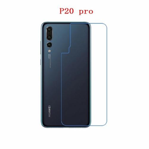 Dán mặt lưng Huawei P20 Pro - 5945108 , 10027325 , 15_10027325 , 20000 , Dan-mat-lung-Huawei-P20-Pro-15_10027325 , sendo.vn , Dán mặt lưng Huawei P20 Pro