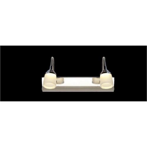 Đèn soi tranh LED trang trí NS 8955_2 - 5946705 , 10029935 , 15_10029935 , 709000 , Den-soi-tranh-LED-trang-tri-NS-8955_2-15_10029935 , sendo.vn , Đèn soi tranh LED trang trí NS 8955_2
