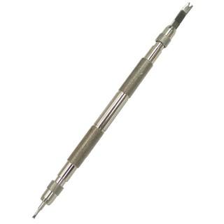 Dụng cụ thay dây đồng hồ 2 đầu - sdh112 thumbnail