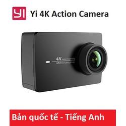 YI 4K ACTION CAMERA - YAS.1616.INT