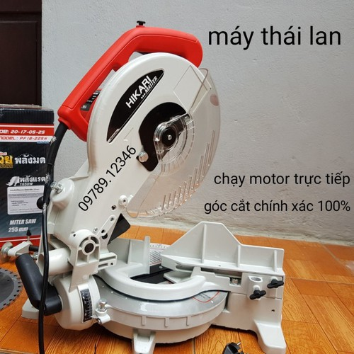 máy cắt nhôm-máy cắt nhôm - 5959468 , 10047086 , 15_10047086 , 2499000 , may-cat-nhom-may-cat-nhom-15_10047086 , sendo.vn , máy cắt nhôm-máy cắt nhôm