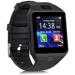 [Hà Nội] Đồng hồ thông minh SmartWatch DZ09