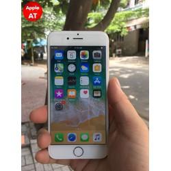 iPhone-6 ip 6 Quốc tế 16gb 16g CHÍNH HÃNG like new 99