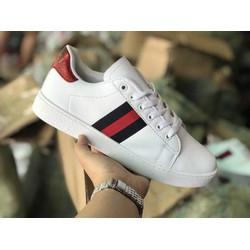 giày sneaker nam nữ nhập khẩu chất cực đẹp