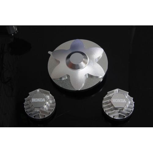 Nắp cam cò kiểu cho wave,dream 100 - 5959040 , 10046985 , 15_10046985 , 199000 , Nap-cam-co-kieu-cho-wavedream-100-15_10046985 , sendo.vn , Nắp cam cò kiểu cho wave,dream 100