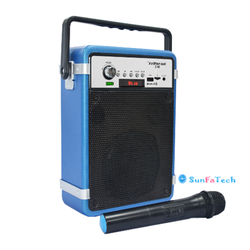 Loa Sound max M2