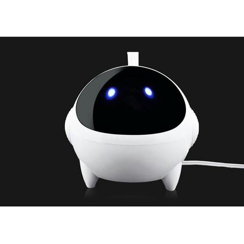 Loa vi tính Robot phi hành gia tuyệt đẹp âm thanh trầm - 5955198 , 10041586 , 15_10041586 , 117000 , Loa-vi-tinh-Robot-phi-hanh-gia-tuyet-dep-am-thanh-tram-15_10041586 , sendo.vn , Loa vi tính Robot phi hành gia tuyệt đẹp âm thanh trầm