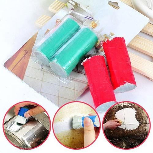 Combo 02 cặp dụng cụ chùi rửa siêu sạch ms833