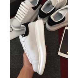 Giày thể thao nữ mới 2018 | Giày nữ MAC Queen đẹp rẻ