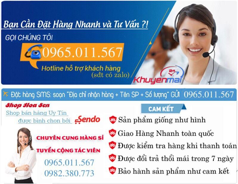 Đệm massage toàn thân 3 mảnh rời nhập khẩu-0965.011.567 1