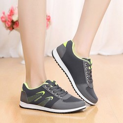 Giày nữ xinh xắn F06
