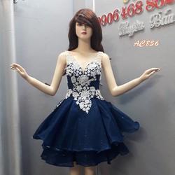 váy cưới ngắn giá rẻ,