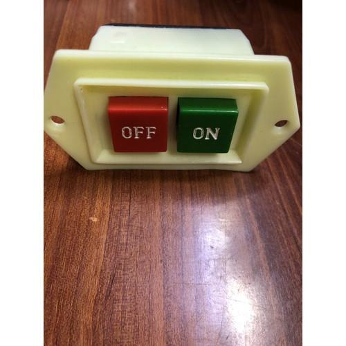 Công tắc tắt-bật 220V