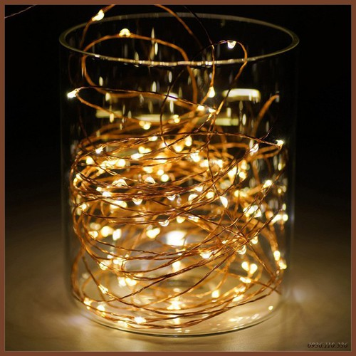 Đèn led trang trí- Đèn dây trang trí dùng pin 4 mét - 10656893 , 10584746 , 15_10584746 , 156000 , Den-led-trang-tri-Den-day-trang-tri-dung-pin-4-met-15_10584746 , sendo.vn , Đèn led trang trí- Đèn dây trang trí dùng pin 4 mét
