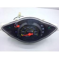 Wave RS- đồng hồ tốc độ xe máy wave RS
