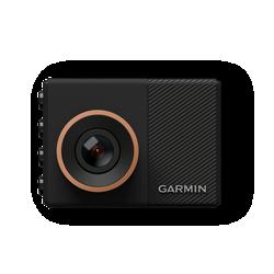 Camera Hành Trình Garmin E560